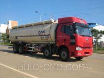 Автоцистерна для порошковых грузов Yunli LG5310GFLJ