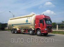 Автоцистерна для порошковых грузов Yunli LG5310GFLZ