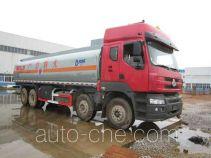 Топливная автоцистерна Yunli LG5310GJYC