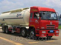 Грузовой автомобиль цементовоз Yunli LG5310GSNA