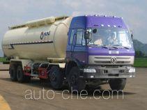 Грузовой автомобиль цементовоз Yunli LG5312GSN