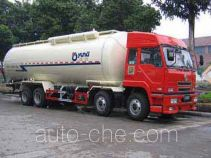 Грузовой автомобиль цементовоз Yunli LG5313GSN