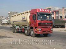 Автоцистерна для порошковых грузов Yunli LG5314GFLZ