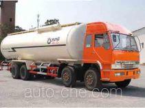 Грузовой автомобиль цементовоз Yunli LG5314GSN
