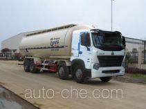 Автоцистерна для порошковых грузов Yunli LG5315GFLZ