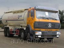 Грузовой автомобиль цементовоз Yunli LG5315GSN