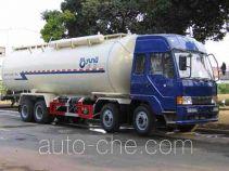 Грузовой автомобиль цементовоз Yunli LG5316GSN