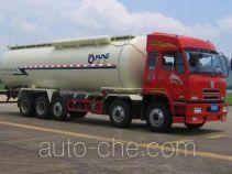 Грузовой автомобиль цементовоз Yunli LG5380GSN