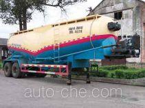 Полуприцеп для порошковых грузов Yunli LG9331GFLA