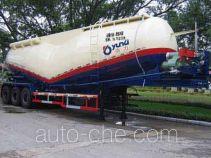 Полуприцеп для порошковых грузов Yunli LG9401GFL