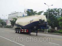 Полуприцеп цистерна для порошковых грузов низкой плотности Yunli LG9403GFL