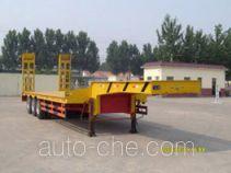 Низкорамный трал Sitong Lufeng LST9340TDP