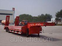 Низкорамный трал Sitong Lufeng LST9350TDP