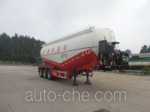 Полуприцеп для перевозки золы (золовоз) Sitong Lufeng LST9400GXH