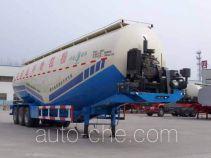 Полуприцеп для порошковых грузов средней плотности Sitong Lufeng LST9401GFLZ