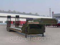 Низкорамный трал Sitong Lufeng LST9401TDP