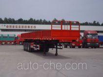 Самосвальный полуприцеп Sitong Lufeng LST9401Z
