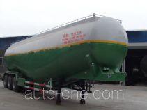 Полуприцеп цистерна для порошковых грузов низкой плотности Sitong Lufeng LST9402GFL