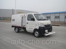 Машина для ремонта и содержания дорожной одежды Qingzhuan QDZ5020TYHXAD