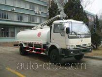 Вакуумная машина Qingzhuan QDZ5070GXEED
