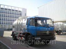 Автомобиль для перевозки пищевых отходов Qingzhuan QDZ5121TCAED
