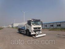 Поливо-моечная машина Qingzhuan QDZ5160GQXZHT5GD1