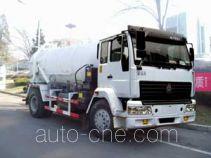 Илососная машина Qingzhuan QDZ5160GXWZJ