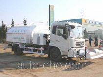 Поливо-моечная машина Qingzhuan QDZ5162GQXED