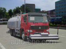 Поливо-моечная машина Qingzhuan QDZ5250GQXZH