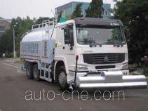 Поливо-моечная машина Qingzhuan QDZ5251GQXZH