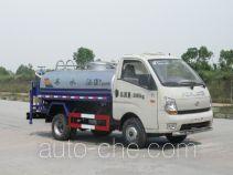 Поливальная машина (автоцистерна водовоз) Sinotruk Huawin SGZ5040GSSBJ4
