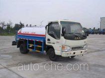 Поливальная машина (автоцистерна водовоз) Sinotruk Huawin SGZ5040GSSJH4