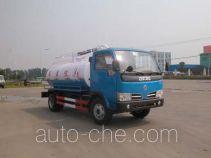 Вакуумная машина Sinotruk Huawin SGZ5040GXEEQ3