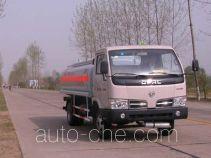 Топливная автоцистерна Sinotruk Huawin SGZ5050GJYE