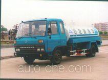 Поливальная машина для полива или опрыскивания растений Sinotruk Huawin SGZ5050GPS