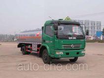 Топливная автоцистерна Sinotruk Huawin SGZ5070GJYEQ3