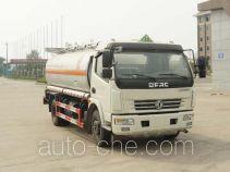 Топливная автоцистерна Sinotruk Huawin SGZ5070GJYEQ5