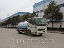 Поливальная машина для полива или опрыскивания растений Sinotruk Huawin SGZ5070GPSZZ4