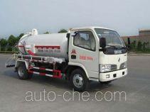 Илососная машина Sinotruk Huawin SGZ5070GXWDFA4