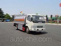 Топливная автоцистерна Sinotruk Huawin SGZ5071GJYDFA4