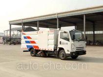 Дорожный пылесос Sinotruk Huawin SGZ5079TXCJX5