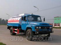Топливная автоцистерна Sinotruk Huawin SGZ5100GJYEQ