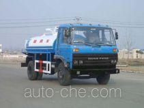 Вакуумная машина Sinotruk Huawin SGZ5100GXE