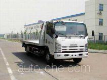 Автоэвакуатор (эвакуатор) Sinotruk Huawin SGZ5100TQZQL4P