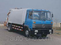 Мусоровоз с уплотнением отходов Sinotruk Huawin SGZ5100ZYS