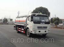 Топливная автоцистерна Sinotruk Huawin SGZ5110GJYEQ5