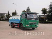 Поливальная машина (автоцистерна водовоз) Sinotruk Huawin SGZ5110GSSDFA4