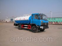 Вакуумная машина Sinotruk Huawin SGZ5110GXEEQ3