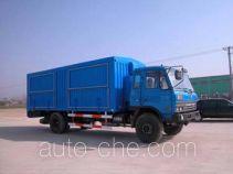 Инженерный автомобиль для технических работ Sinotruk Huawin SGZ5110XGC