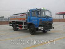 Топливная автоцистерна Sinotruk Huawin SGZ5120GJYEG3